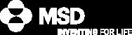 merck-sharp-and-dohme-corp-msd-logo-white