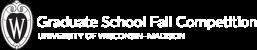 UW-GradSchoolCompetition-logo-white