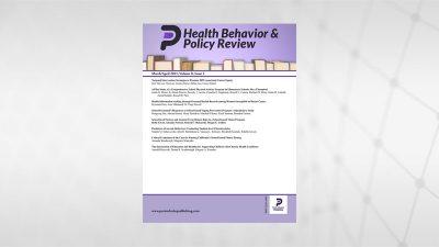 SOP.2013-Shiyanbola-pub-cover-HealthBehavior