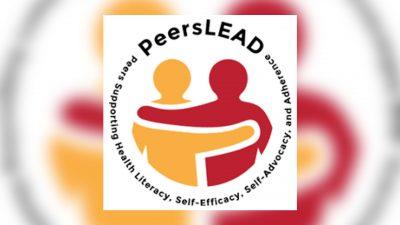 PeersLEAD-1920x1080