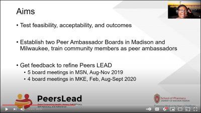 news-peersLEAD-video