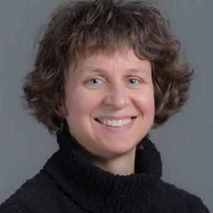 Denise Walbrandt Pigarelli