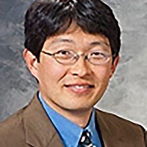 Jonas Lee