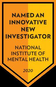 Innovative New Investigator