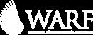 Wisconsin_Alumni_Research_Foundation_(WARF)_new_logo_2014-white