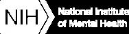 NIMH-Logo-white