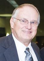 Michael Makoid
