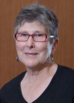 Pam Ploetz