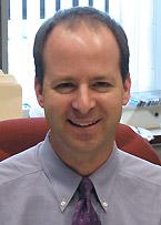 Dave Zgarrick