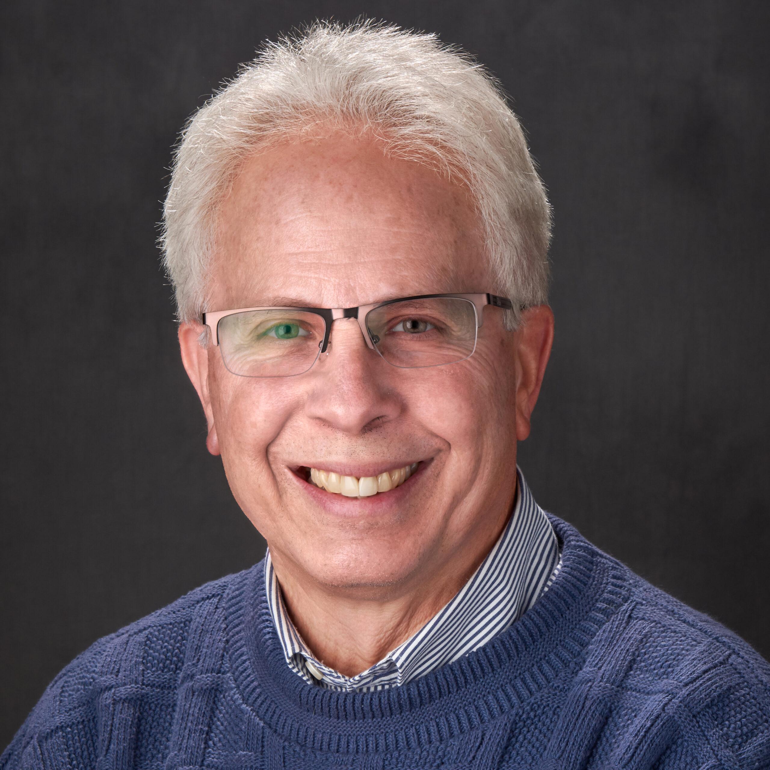 Bob Breslow