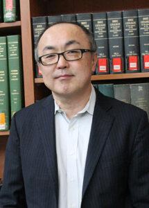 Glen Kwon