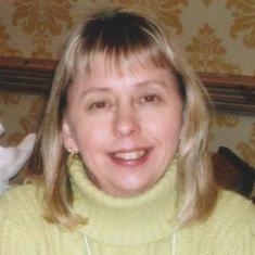 Jane Zielke