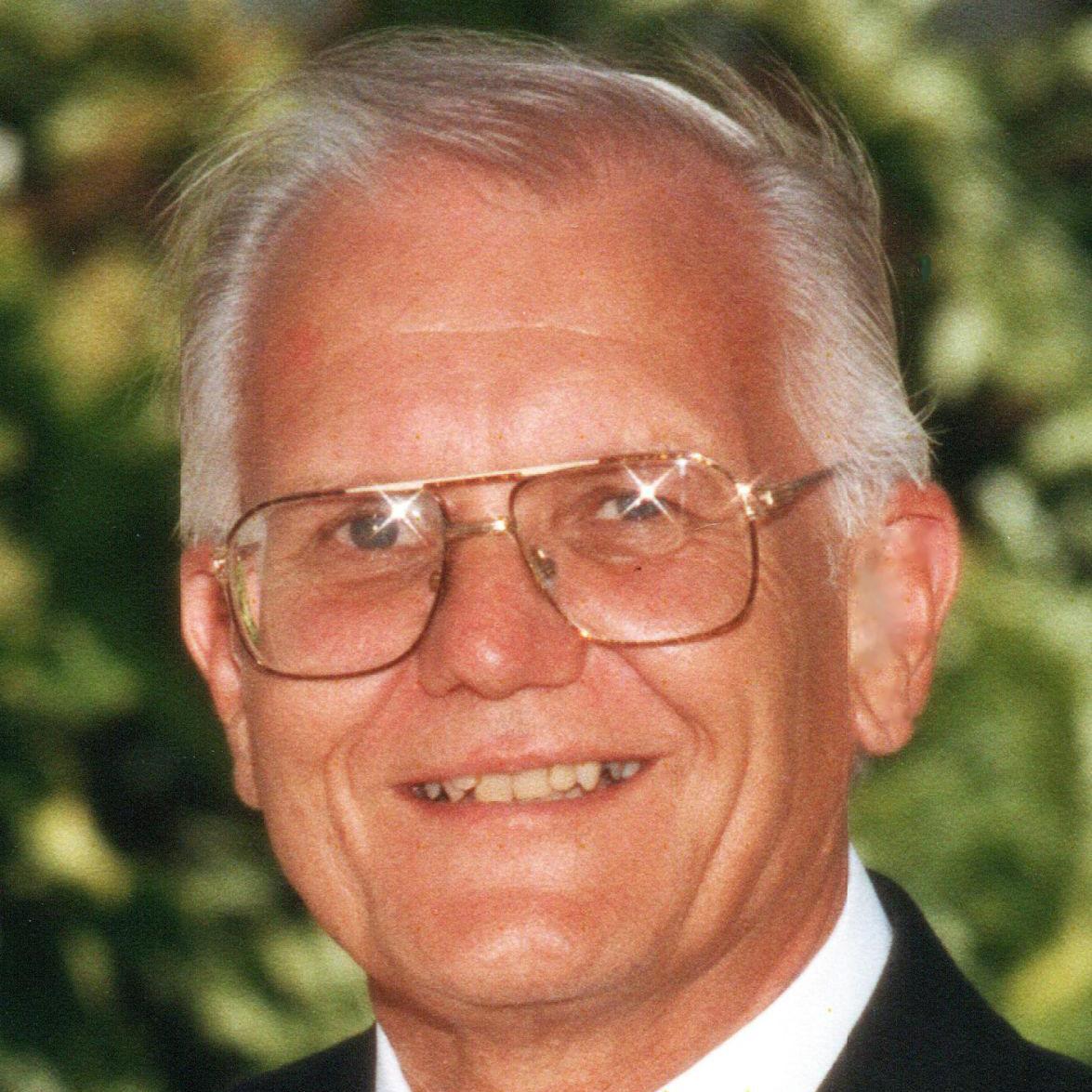 John Amberson