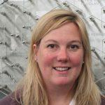 Jill Kolesar Pharmacy Practice Division