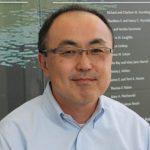 Glen Kwon Pharmaceutical Sciences Division