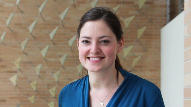 Laurel Legenza