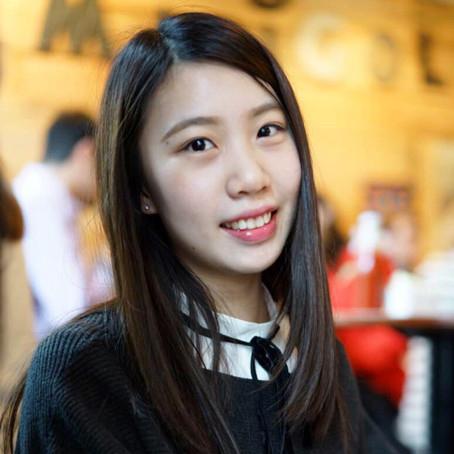 Ling Zhou
