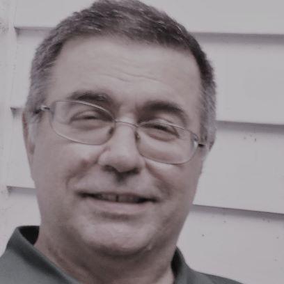 Mark Putzi