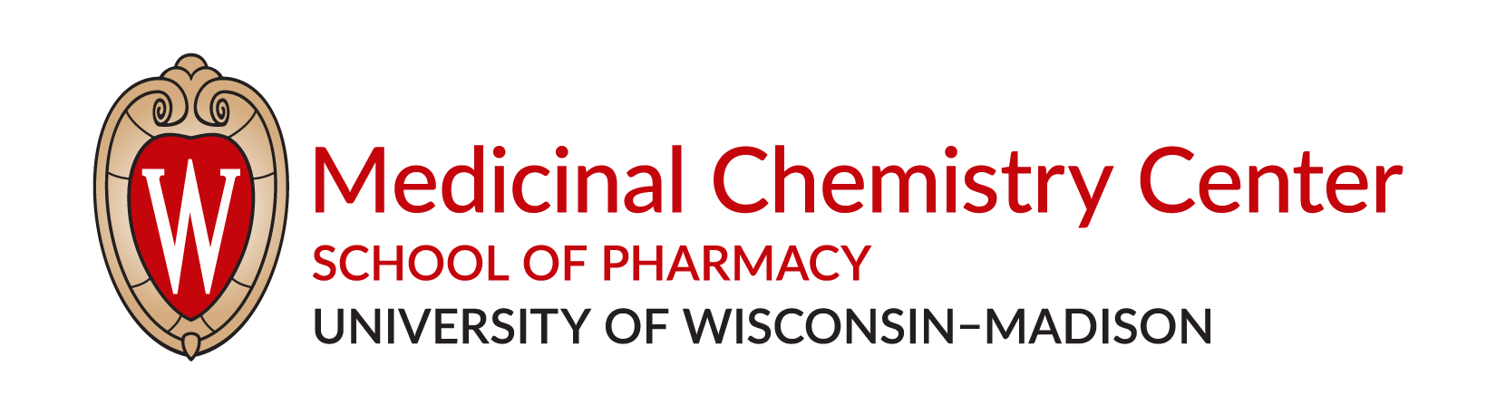 Medicinal Chemistry Center logo