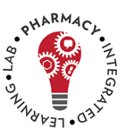 Pharmacy Integrated Learning Lab logo