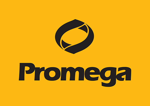 Image result for promega logo
