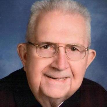 Roy Hollenberger