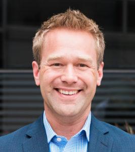 Aaron Steffenhagen