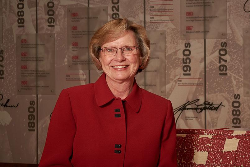 Susan Sutter