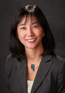 Michelle Chui, Social & Adminsitrative Sciences in Pharmacy Division