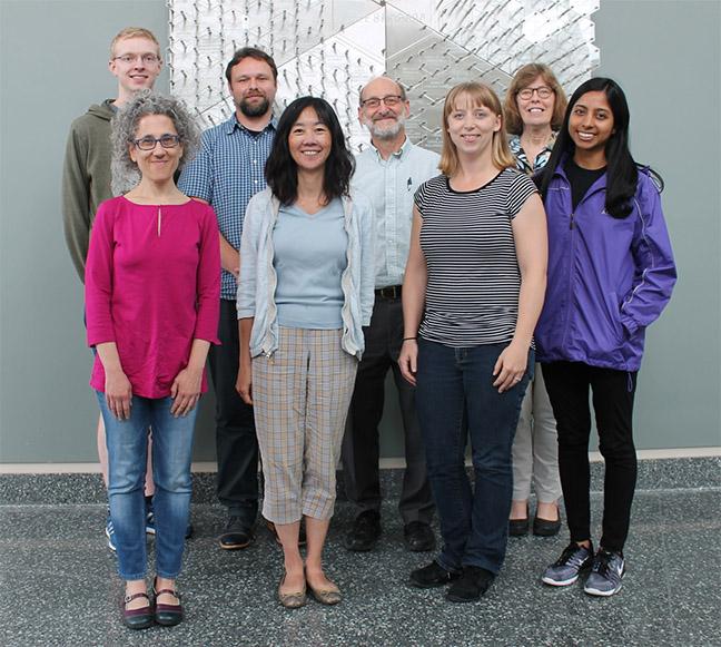 Chui lab collaborators