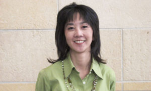 Michelle Chui, Social & Administrative Sciences in Pharmacy Division