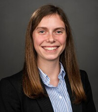 Megan Buechel