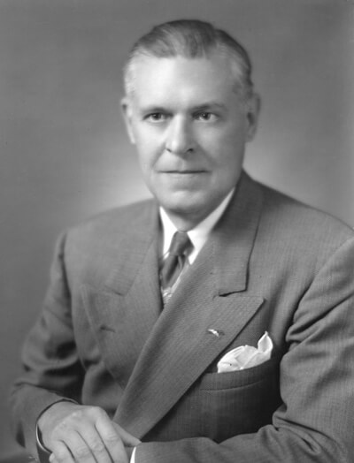 Joseph Burt