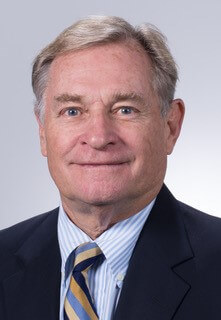 Philip Schneider