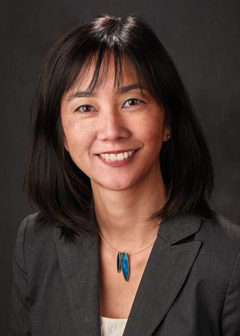 Michelle A Chui, PharmD, PhD