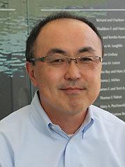 Glen S Kwon, PhD