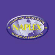 naplex-logo