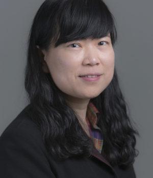 Lingjun Li, PhD