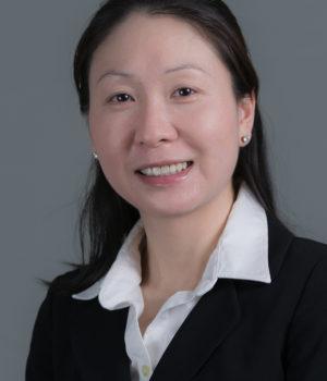 Jiaoyang Jiang, PhD
