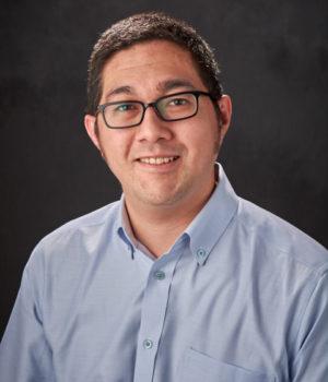 Jason Kwan, PhD