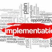 implementation 2