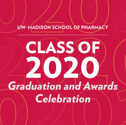 SoP_GraduationGraphic_Instagram_2_Final