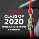 SoP_GraduationGraphic_Instagram_1_Final