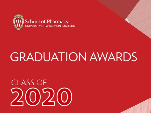 grad awards