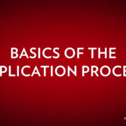 UW–Madison PharmD Application Process_cover (1)