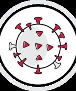 COVID-19-virus