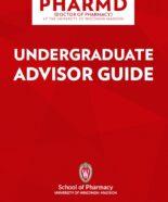 advisor guide_cover