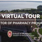 Virtual Tour_cover