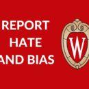 Hate Bias Reporting