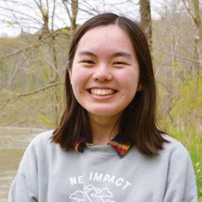 Clara Yu